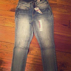 Skinny Jeans NWT